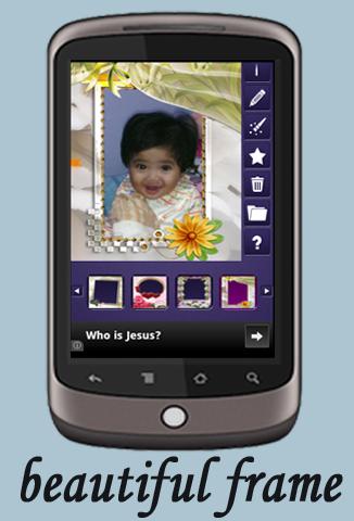 玩免費攝影APP|下載照片美容護膚 app不用錢|硬是要APP
