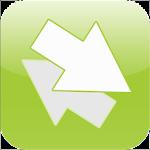 Swapper for Root (Donate) v2.0.3