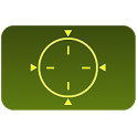 Z-Scouter - DBZ power device icon