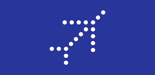 Indigo Apps On Google Play