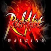 Red Hot Welding