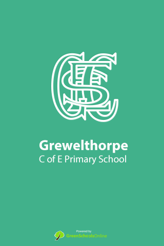 Grewelthorpe Primary School