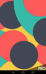 Minima Live Wallpaper v2.1.1