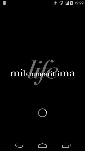 Milano Marittima Life