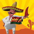 Mexican Food icon