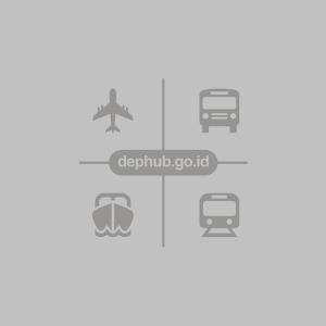Dephub.go.id Android App