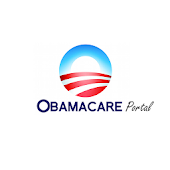 Obamacare Portal