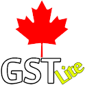 Canadian Sales Tax (Lite) logo