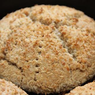 Coconut Bake Recipe
