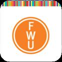 FWU-Lehrerkalender