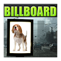 Billboard Effects icon