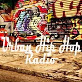 Urban Hip Hop Radio