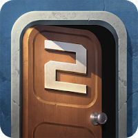 Doors&Rooms 2 1.3.0