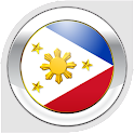 FREE Tagalog by Nemo icon