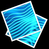 Abstract Live Walpaper 383