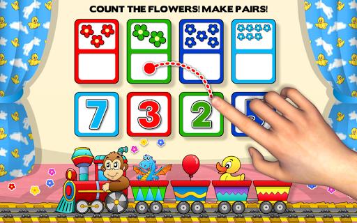 玩免費教育APP|下載Abby Basic Skills Preschool app不用錢|硬是要APP