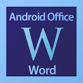 Android Office: Word Docs
