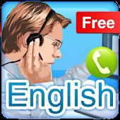 스마트폰에 의한 영어 수업