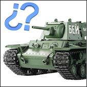 Game Tank Quiz APK for Windows Phone