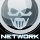Ghost Recon Network Apk