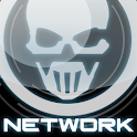 Ghost Recon Network logo