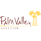 Palm Valley Golf Tee Times icon