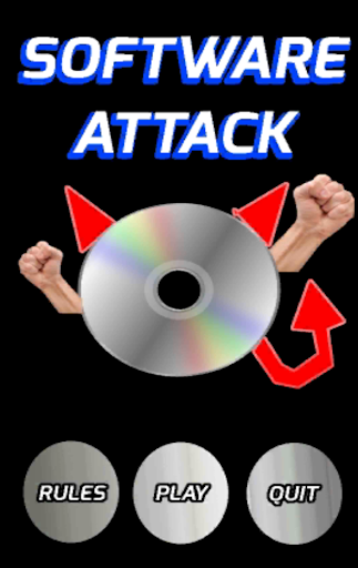 Software Attack
