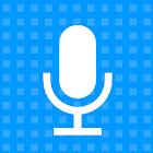 диктофон icon