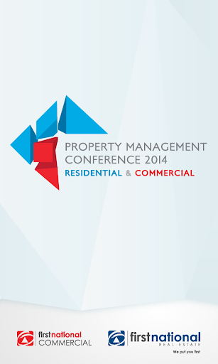 免費商業App|Property Management Conference|阿達玩APP