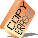 Copy Eraser icon