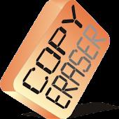 Copy Eraser