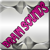 Brain sounds&music
