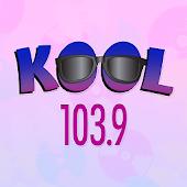 KOOL 103.9