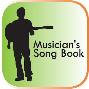 Musician's Songbook