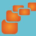 Ascentra CU MyMobile icon