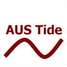 Australia Tide App & Widget icon