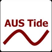 Australia Tide App & Widget