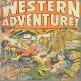 Western Adventures 1 Apk Download Free for PC, smart TV