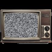 DVB-T meter