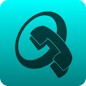 QuickCall icon