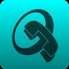 QuickCall icon