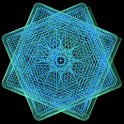 Geometrics PRO icon