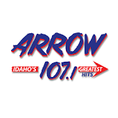 Arrow 107