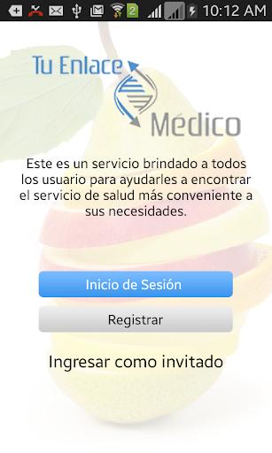 Tu Enlace Medico