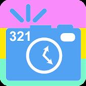 321 TimerCam