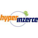 Hyperinzerce.cz logo