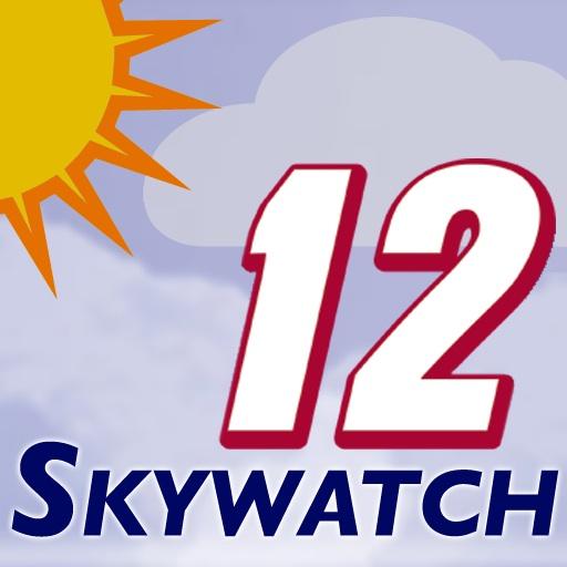 Skywatch 12