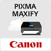 PIXMA/MAXIFY PrintingSolutions