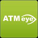 ATMeye icon