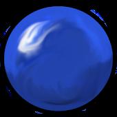 Floaty Bubble